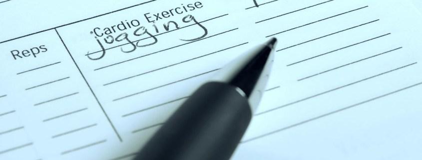 Framework Personal Training - Reno, NV framework-personal-training-reno-stick-to-workout-plan Three Reasons You Can't Stick to a Workout Plan
