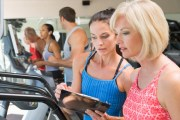 Framework Personal Training - Reno, NV personal-trainer-reno Four Tips for Starting a Fitness Program You Won't Quit