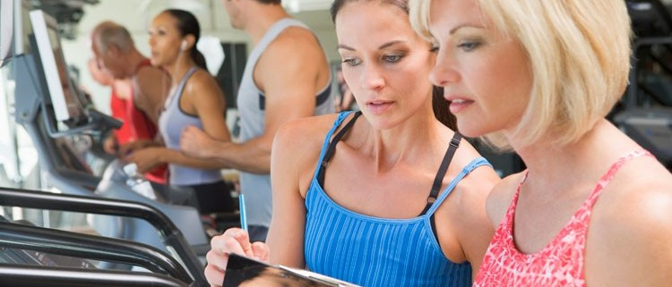 Framework Personal Training - Reno, NV personal-trainer-reno You Live in Reno? Here's Why You Need a Personal Trainer.