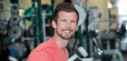 Framework Personal Training - Reno, NV andrew-mlakar-framework-personal-training-reno-1 Got 15 Minutes? Here's Why A Light Jog is Worth It.