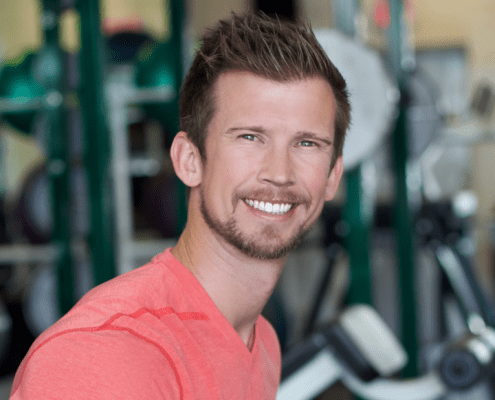 Framework Personal Training - Reno, NV andrew-mlakar-framework-personal-training-reno-1 How Functional Training Impacts Chronic Low Back Pain