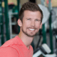 Framework Personal Training - Reno, NV andrew-mlakar-framework-personal-training-reno-1 Three Tips to Getting the Most out of Your Personal Trainer