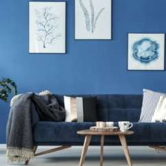 Living Room Decorating Ideas Picture Frames Benjamin Moore Gray Top For Art Frameworks Gallery And Frame When It Comes To Interior Is Important Consider The Impact Of You Are Choosing Your Paintings Prints