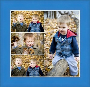 frame-your-photo-collage-kids=frame
