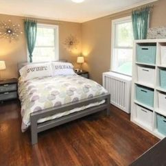 Bedroom Chair Singapore Cheap Black Spandex Covers For Sale Home Of The Week: 'cozy' 3-bedroom Ranch – Framingham Source