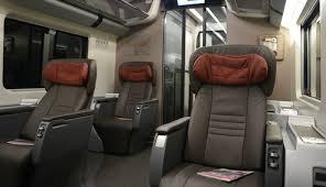Quando viaggio in treno