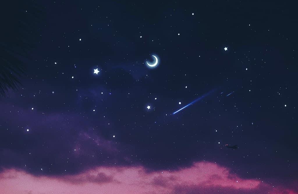 Cogli la prima stella