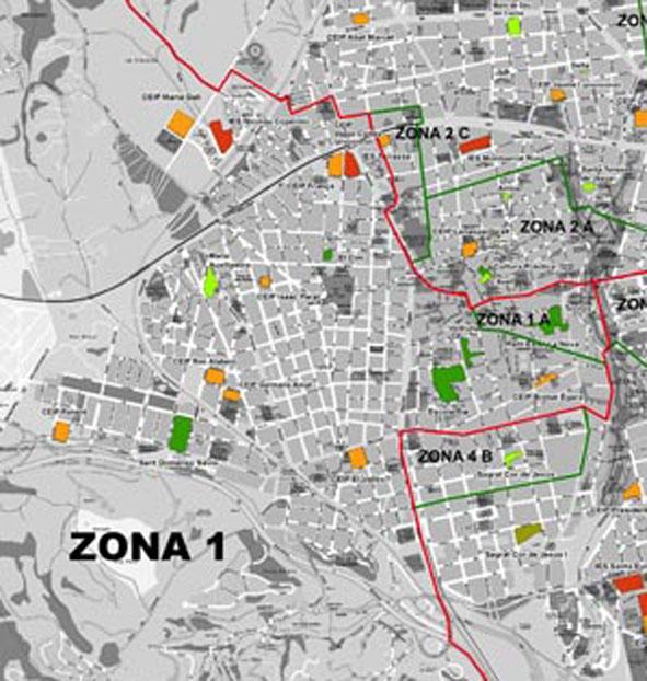 mapa_noves_arees_proximitat_centres_docents_terrassa_curs_2009-10-copia