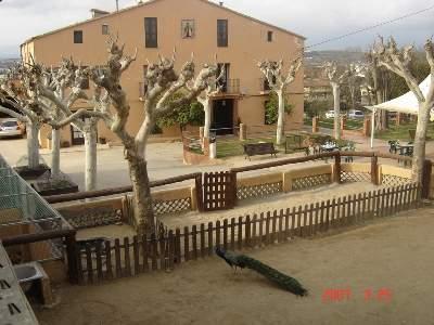masia-can-sala_173580000152073