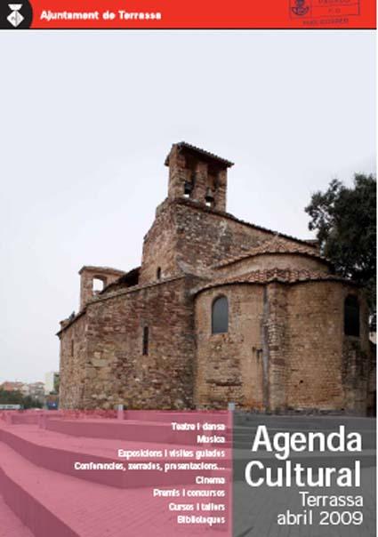 agendaabril1