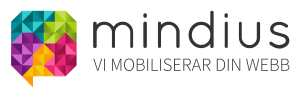 mindius-logo_h-web