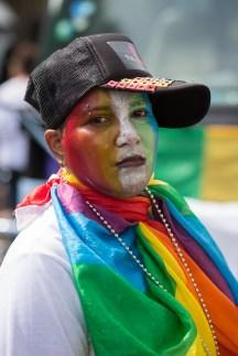 Retratos Orgullo 2016. Fran Afonso-12