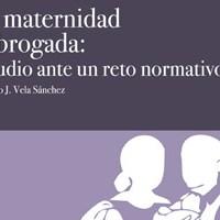 Book covers. Colección Persona