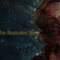 La historia de Adobe Illustrator