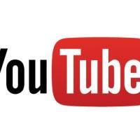 Cómo YouTube ha cambiado el periodismo