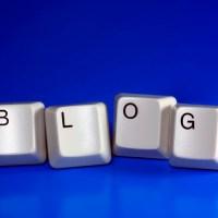 Doce puntos a verificar antes de publicar un post