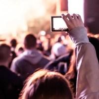 Razones por las que el vídeo en las redes sociales es el futuro