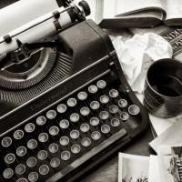 Cinco tendencias en periodismo para una década