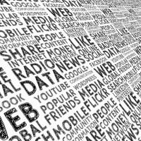 Tras años de crecimiento, el uso de las redes sociales para compartir las noticias cae