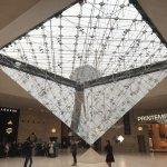 Visita Guiada ao Museu do Louvre