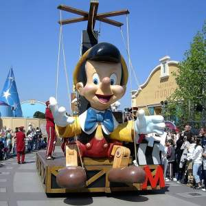 transfer from orly (ory) airport to eurodisney