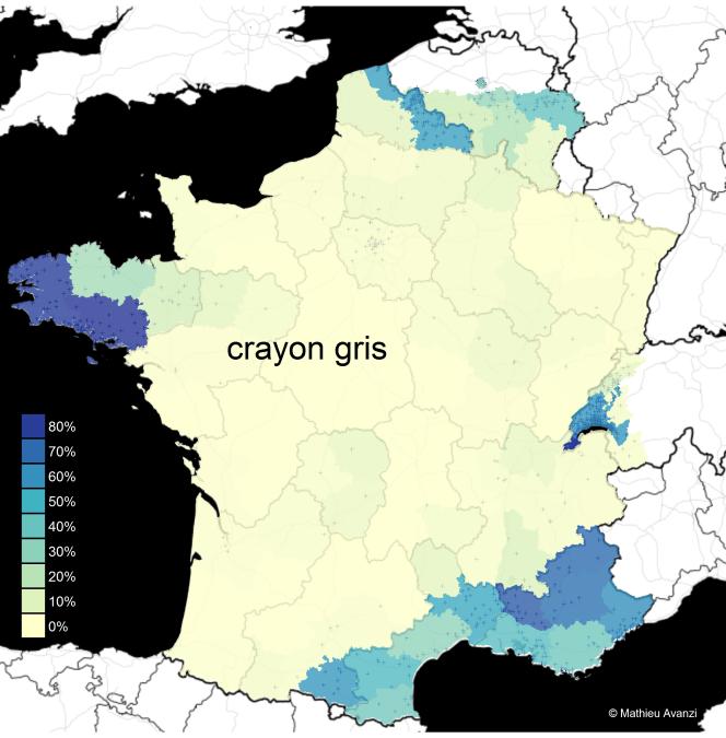 crayon_gris_euro