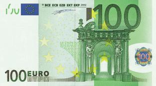eu_b100f