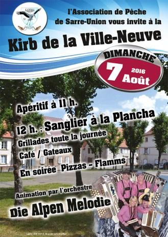 affiche_kirb_villeneuve
