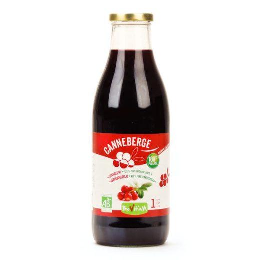 bio-vit-am-pur-jus-de-cranberry-canneberge-bio-1l