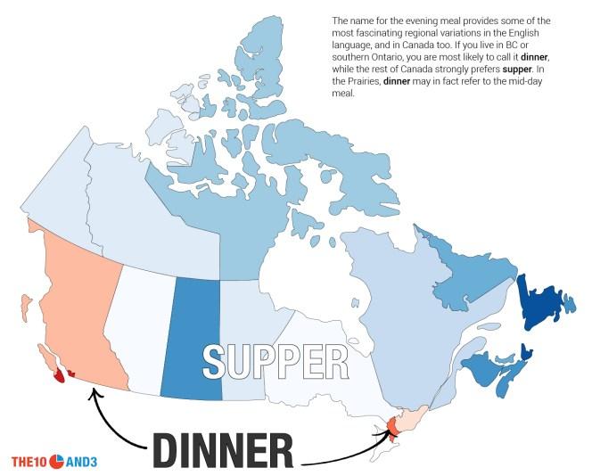 Canada-Map-Q33.jpg