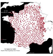 dialecte_ALF_matin