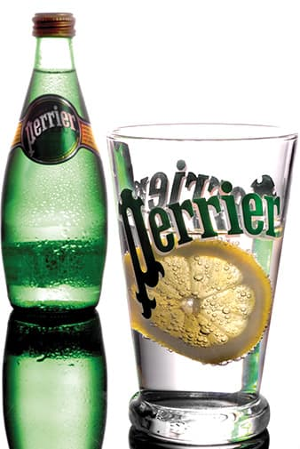 perrier_perfect_serve_9