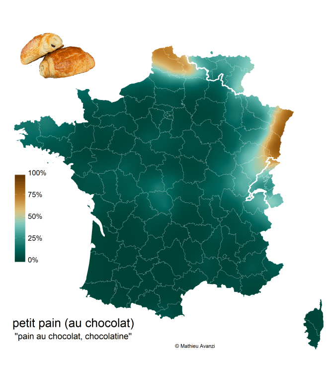 petit_pain_au_chocolat_with_label_all.png