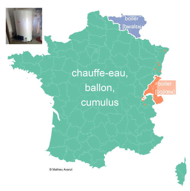 chauffe_eau_all_labeled.png