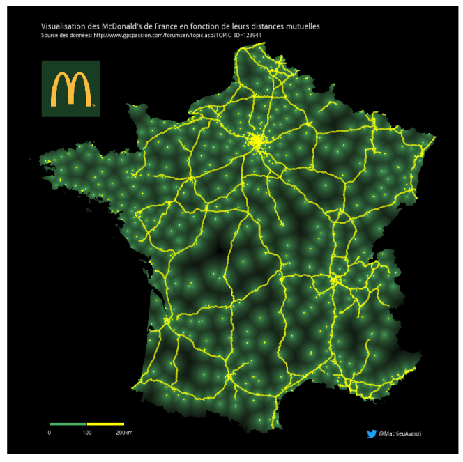 mcdo_fr_motorways