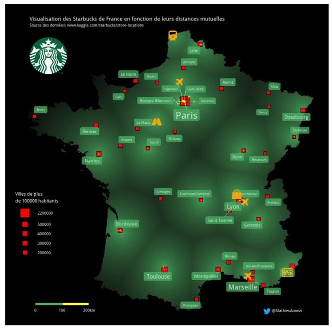 starbucks_fr_all.png