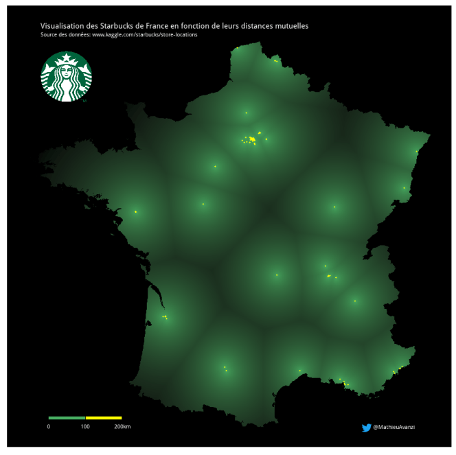 starbucks_fr_empty