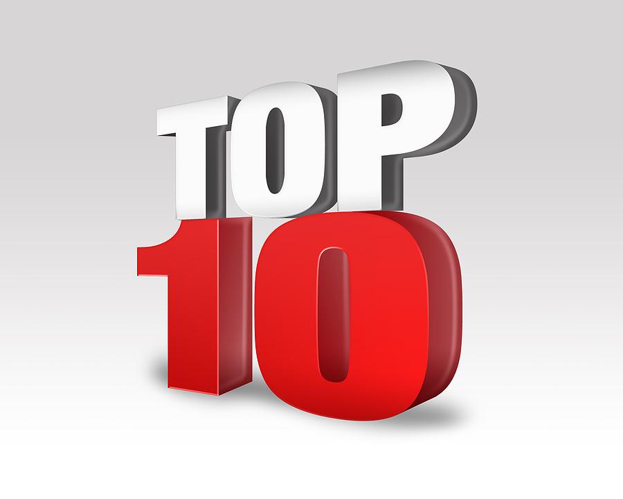 Top 10 De Ce Qu'il Faut Faire à Dublin  Francais Dublin