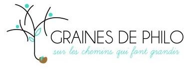 """Les prochaines formations """"Graines de Philo"""""""