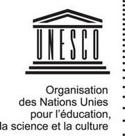 unesco_logo_fr_180