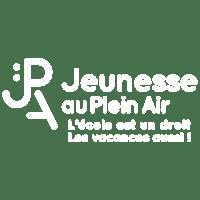 JPA 250