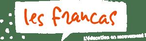 Les Francas Provence-Alpes-Côte d'Azur