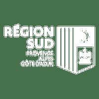200 region Sud
