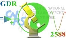 logo%20GDR2588