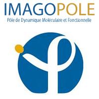 logo Imagopole