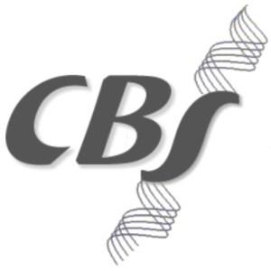 Lg-CBS-BW-478x478_ORIG