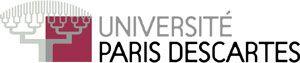 universite-paris-descartes-paris-5