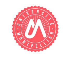 logo Univ Montpellier