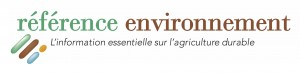 logo-reference-environnement