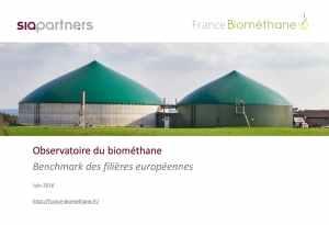 benchmarch-biomethane
